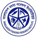 Bangladesh-Fisheries-Research-Institute