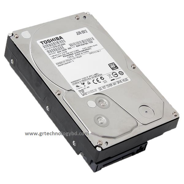 Hard Disk Drive Hdd Hard Disk Drive Hdd Price Hard