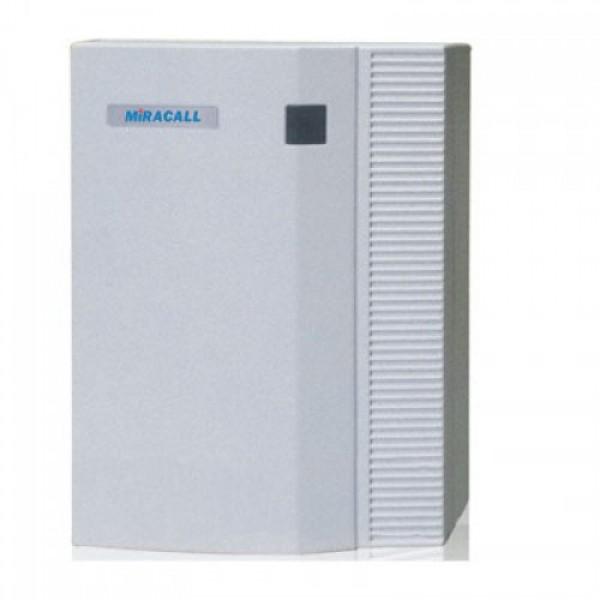 Miracall Caller ID PBX Intercom-208 Image