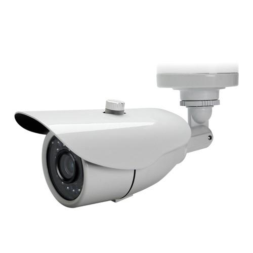 AVTECH DG-105 Image