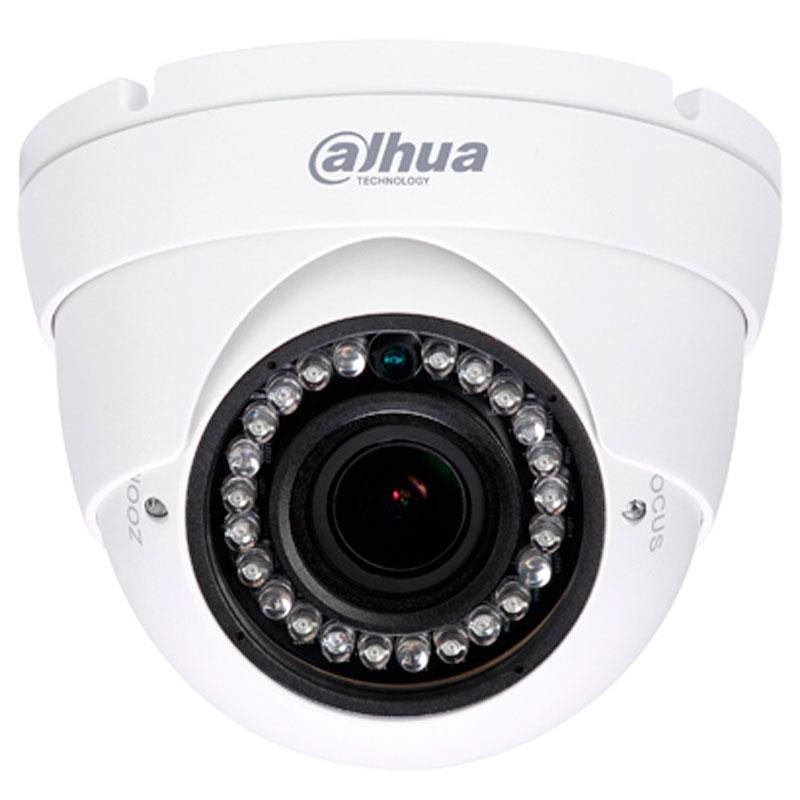Dahua-HAC-HDW1200RP Image