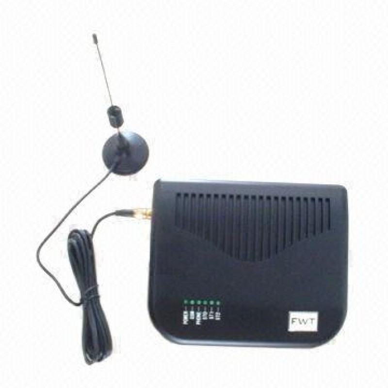 Telular FWT GSM Image