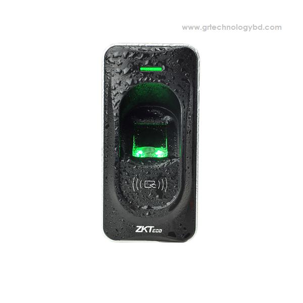 ZKTeco FR1200 Image