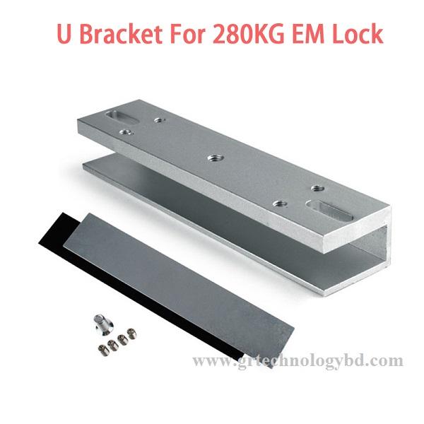 280-U-Bracket Image