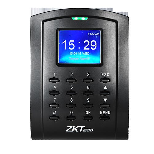 ZKTeco SC105 Image