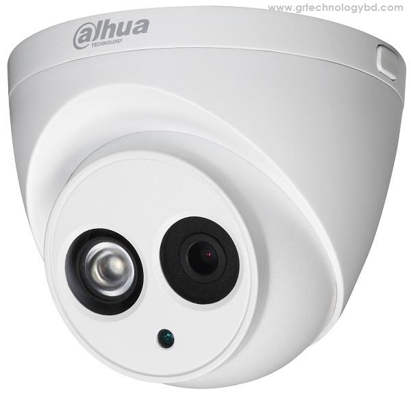 Dahua-HAC-HDW1200EMP Image