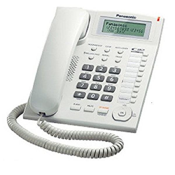 Panasonic KX-TS880MX Image