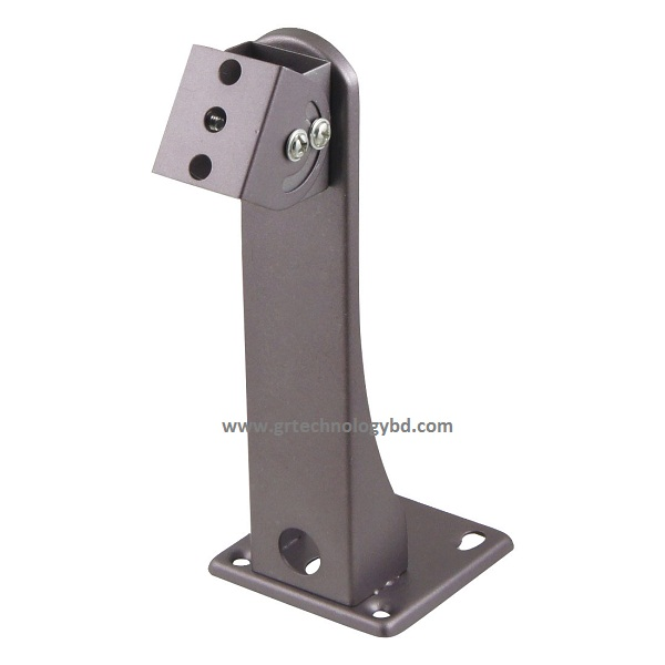 Outdoor Camera Stand 5 Image