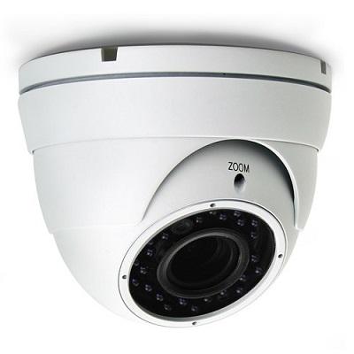 AVTECH DG-206B Image