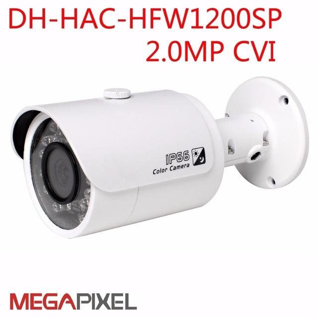 Dahua DH-HAC-HFW1200S Image