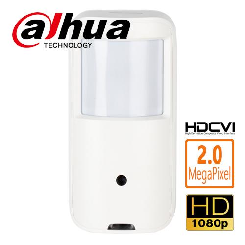 Dahua HAC-HUM1220A-PIR Image