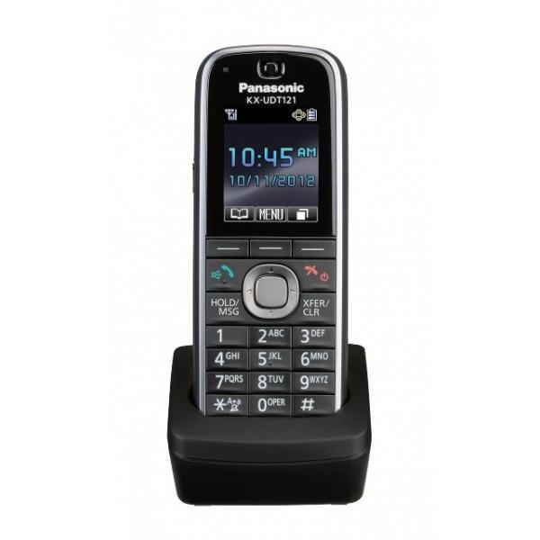 Panasonic Cordless KX-UDT121 Image