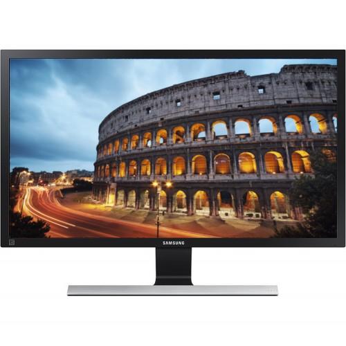 Samsung LU28E590DS 28 Inch 4K Image