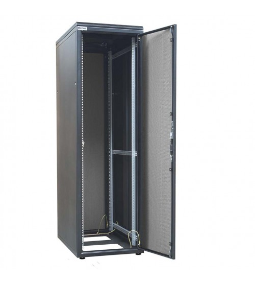 Server Rack Vivanco 600*1000MM*42U Image