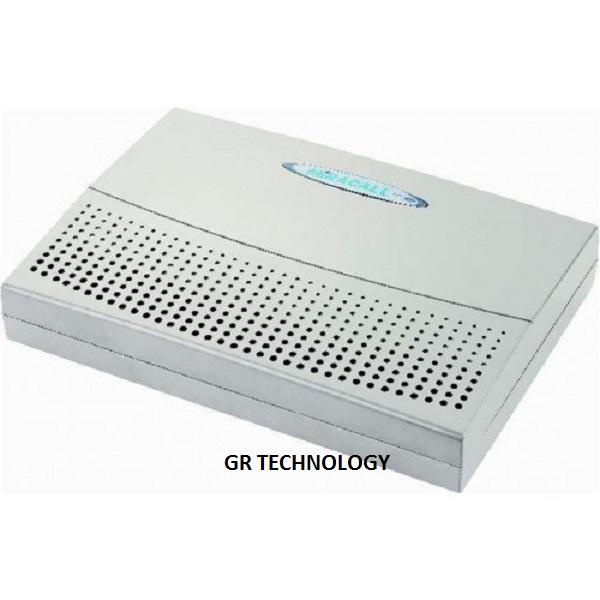 MIRACALL 12 Line Caller ID PABX Intercom Image