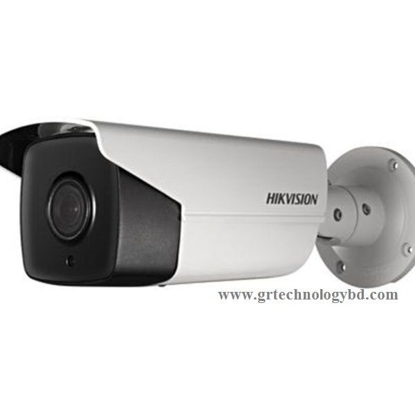 HIKVISION Bullet IP DS-2CD1043GO-I Image