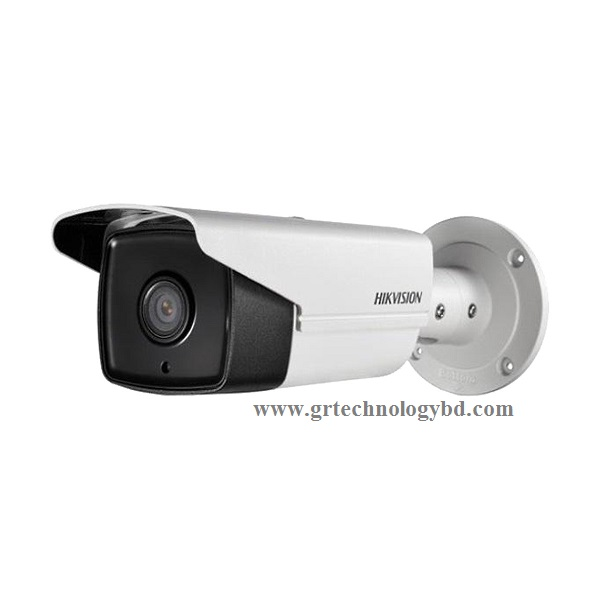 HIKVISION Bullet IP DS-2CD1221-I3 Image