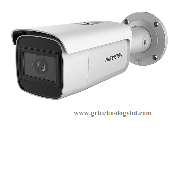 HIKVISION Bullet IP DS-2CD2643F-IS Image