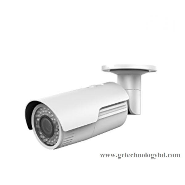 HIKVISION Bullet IP IPC-B620V Image