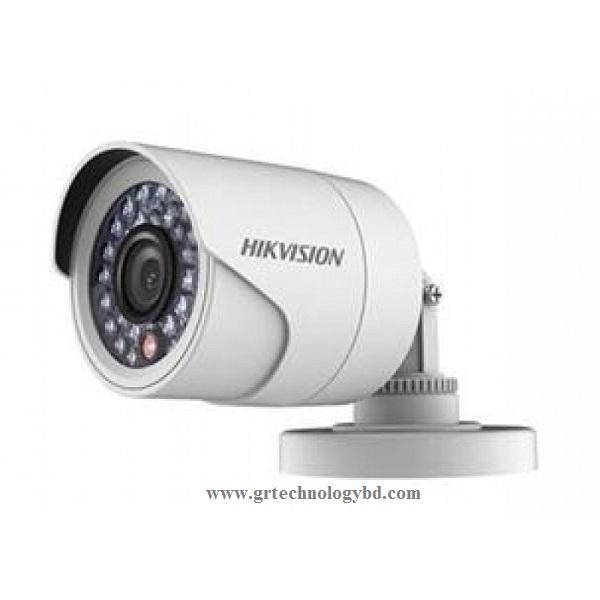 HIKVISION DS-2CE16C0T-IRF Image