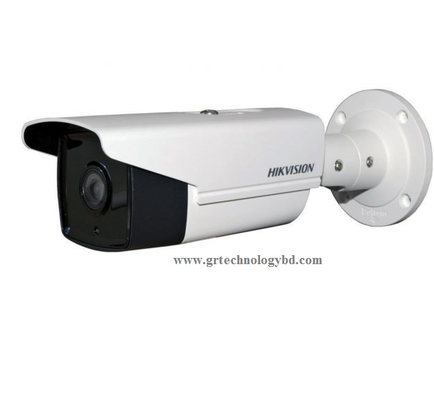 HIKVISION DS-2CE16C0T-IT3F Image