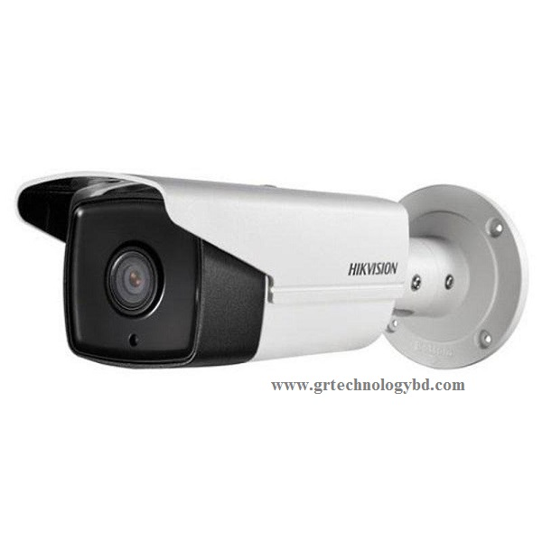 HIKVISION Bullet DS-2CE16D0T-IT3 Image