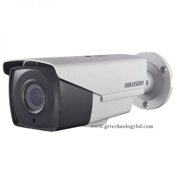 HIKVISION Bullet DS-2CE16F1T-IT1 Image