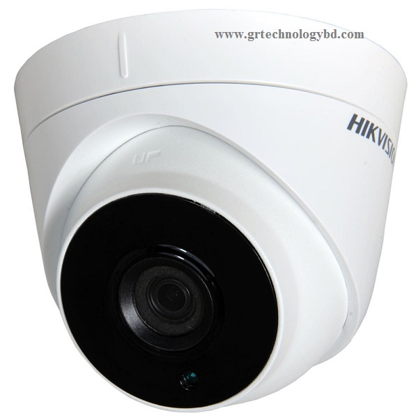 HIKVISION DOME DS-2CE56D0T-IT3 Image