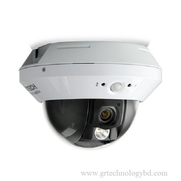 AVTECH IP AVM521 Image