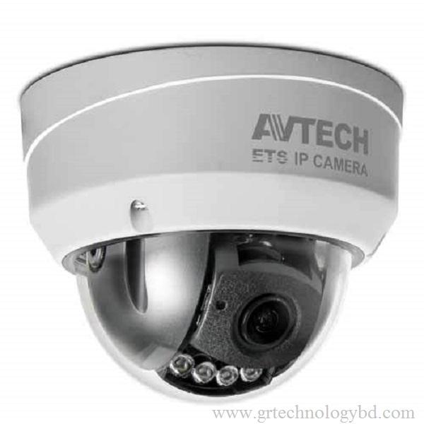 AVTECH IP AVM5447 Image