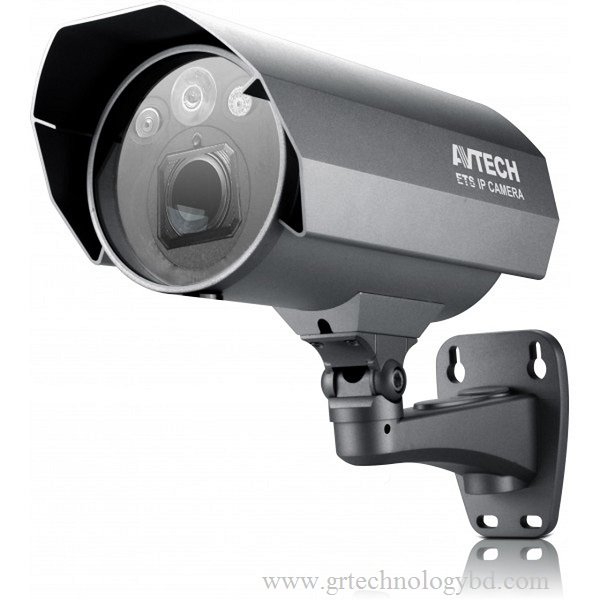 AVTECH IP Bullet AVM561 Image