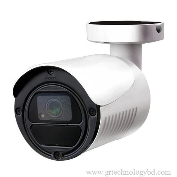 AVTECH IP Bullet DGM1105 Image