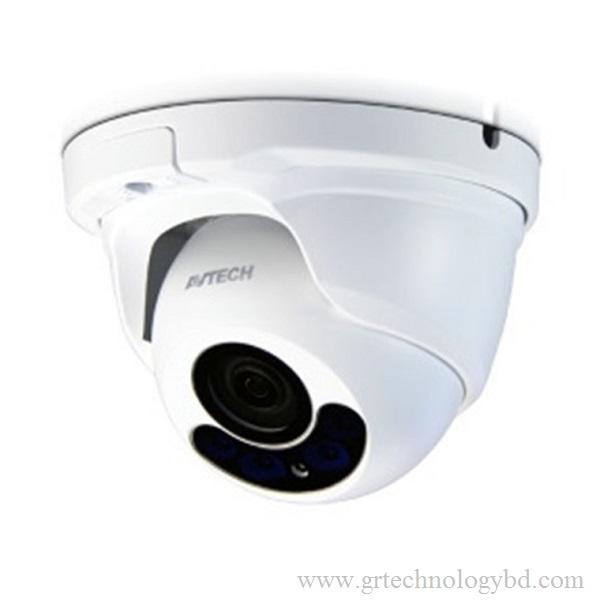 AVTECH IP DGM1304 Image