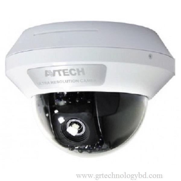 Avtech IP AVM-303 Image