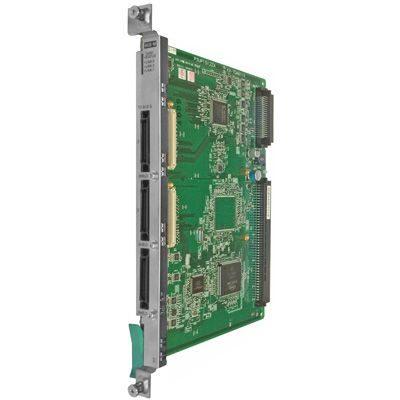 Panasonic 100 / 200 DISA Card 4 CH Image