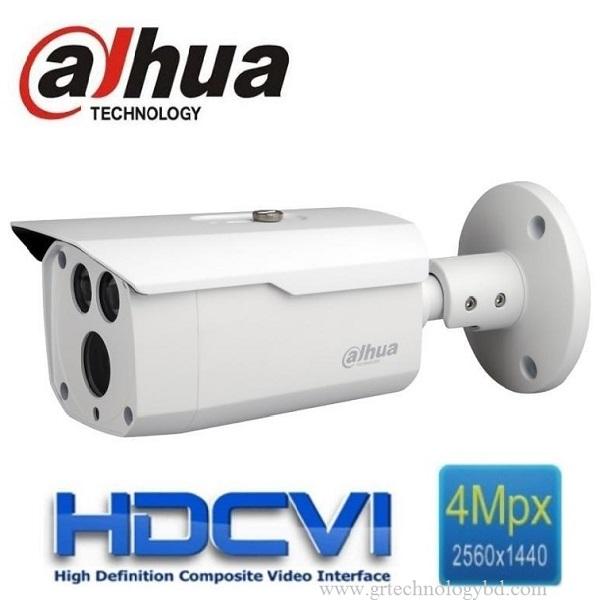 Dahua DH-HAC-HFW1400DP Image